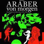 Sattouf, Der Araber von morgen, Band 4_300dpi
