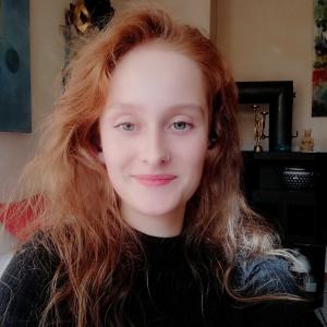 Marika Berner