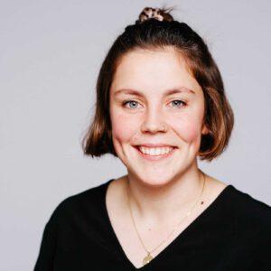Laura Mattausch